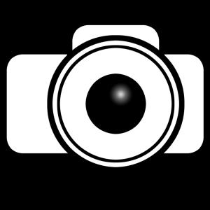 LogoGetFamous